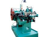 Tecla bimetálica que faz a máquina