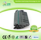 HP를 위한 고품질 인쇄 기계 토너 87X 토너 카트리지