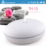 Mini LED humidificateur 2016 d'air d'Aromacare 350ml