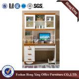 Mobília de escritório da mesa do computador da tabela do escritório (HX-6M229)