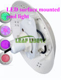 잘 고정된 LED Swimming Pool Lights 315PCS SMD LED 18W