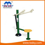 Hot Design Outdoor Fitness Equipment Equipamento de ginástica Hammer Strength