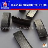 Этап сверло-коронки диаманта высокой эффективности для усиливает бетон