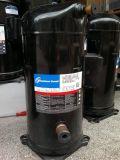 Emerson Copeland Scroll Compressor (séries de ZB/ZR)