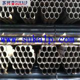Accessorio per tubi del acciaio al carbonio