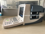 Cer genehmigtes bewegliches b-Modus-Krankenhaus verwendetes Geräten-Ultraschallsystem