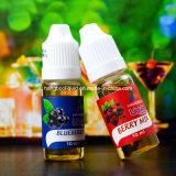 E-sap, het Sap van E, Ejuice voor e-Sigaret (hb-V061)