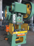 J23 тип тарифы серии d машины давления силы с J23-100