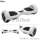 LED Lights Hoverboard Smart Balance Scooter Import를 가진 분홍색 Hoverboard