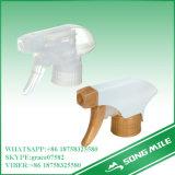 28/410 SGS van pp Spuitbus van de Trekker van de Goedkeuring voor Vloeistof