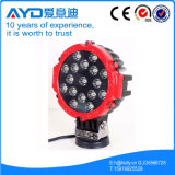 51W LED Work Light Driving Lights