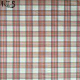 Ткань 100% поплина хлопка покрашенная пряжей Rlsc40-9