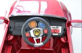 Езда 2016 открыти двери на автомобиле с дистанционным управлением 2.4G