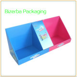 Imballaggio ondulato cartone della casella di carta della visualizzazione (BP-BC-0010)