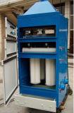 Systeem van de Filter van de Collector van het stof het Modulaire