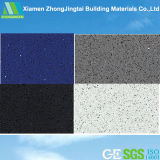 Minimalist Designの現代European Style Sparkling Black Granite Countertop