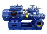 Zentrifugale Enden-Absaugung-elektrische Wasser-Pumpe