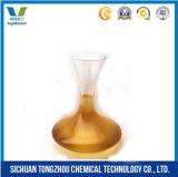 Añadido concreto para la construcción en el líquido (TZ-GC)