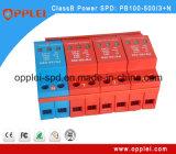 삼상 종류 B 전류 파동 프로텍터