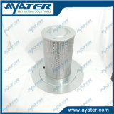 Elemento filtrante rotatorio de Fusheng del compresor de aire