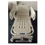 Stretcher Emergency para Manual Medical Equipment (HK-N302)
