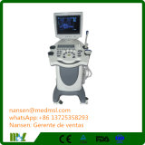Mslcu24 Best Price Full DIGITAL 4D ColorドップラーUltrasound