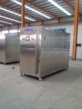 熱い販売! ! ! 高品質の真空の事前に冷す機械