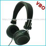 OEM Hoofdtelefoons van de Gift van de Hoofdtelefoon van de Muziek van Hoofdtelefoons Handsfree Stereo Promotie (vb-9665D)