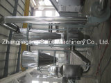 300-1000kg/Hour Plastic PP Crushing Machine