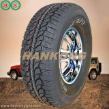 31X10.50r15lt au camion léger Tyre Van Tyre de pneu de Mt