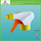 Innesco Sprayer per Foam Liquid