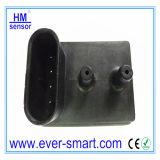 Détecteur de gaz pour CNG/LPG automobile (HM8250C)