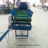Trasportatore pneumatico della cinghia centrale di dovere per grano