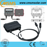 Junction solare Box per Solar System (LB201)