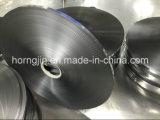 лента Mylar полиэфира 25u прокатала крен алюминиевой фольги покрытия для кабеля защищая оборачивать
