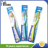 Toothbrush adulto de 5 PCS com cerda macia