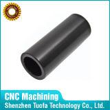 Precisie CNC die en POM, de Plastic CNC Dienst van pvc draait maalt