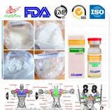 Испытание Phenylp Phenylpropionate тестостерона порошка высокого качества стероидное