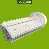 Réverbère d'E40/E39 54W DEL pour Replce CFL, HP, lampe de MH