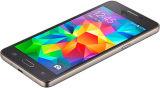Geopende Origineel voor Telefoon van de Cel SIM van Samsung Galaxi de Eerste G530 Dubbele