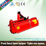 준비 및 Cultivating Soil Farm Rotary Tiller (RT 시리즈)