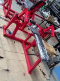 適性Equipment、/Hammer StrengthまたはGym Machine /ISO Lateral Leg Curl (SH18)
