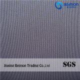 Spandex Elastic Fabric для женское бельё в Beimon Trading