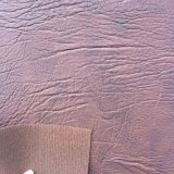 PVC non tessuto Leather di Back per Sofa Purse Furniture Bags (1382)