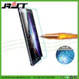 Горячий протектор экрана мобильного телефона вспомогательного оборудования телефона сбывания на примечание 4 галактики Samsung (RJT-A2015)