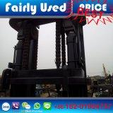 10 ton Gebruikte Tcm fd100-2 Vorkheftruck van Gebruikte Vorkheftruck, Vorkheftruck Tcm