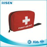 De openlucht Medische Zak van de Uitrusting van de Eerste hulp van de Uitrusting van de Eerste hulp/het Kamperen/Noodsituatie