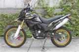 Bicicleta da sujeira do modelo Jc250gy-8 da motocicleta de Jincheng
