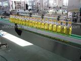 8 - Full-Automatic Schmieröl-Hauptfüllmaschine