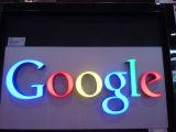 Segno della lettera della Manica di alta qualità LED, facente pubblicità ai segni